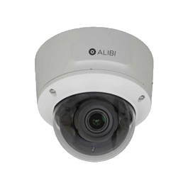 fort worth Network-IP Cameras